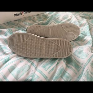 Minnetonka Shoes - Minnetonka free rang mama splash gabi